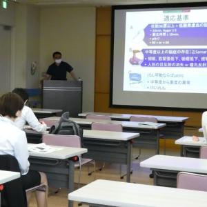 未来の小児科医を目指す初期研修医69名をハイブリッドで応援:第19回 神奈川県立こども医療センター小児科セミナーの報告。。。