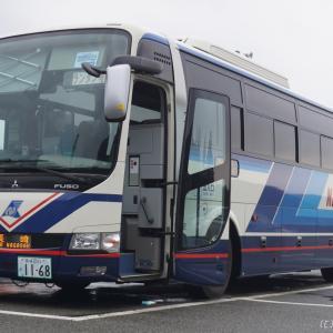 〔特集〕惜別 長崎-鹿児島線「ランタン号」の廃止迫る
