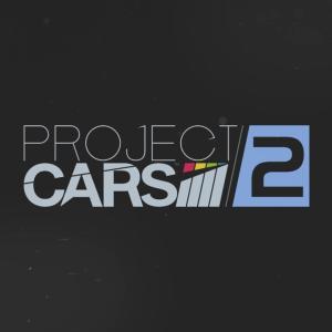 グラフィックがキレイなレースゲーム、Project CARS 2 のご紹介。