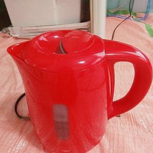 【白湯】の基本の作り方&飲み方をおさらい。おすすめの白湯アレンジもチェック♪ | キナリノ