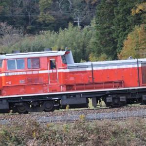 【鉄道写真】SLやまぐち号の重連運転を見に行こう!