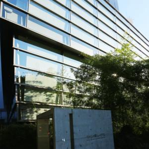 坂の上の雲ミュージアム見学記