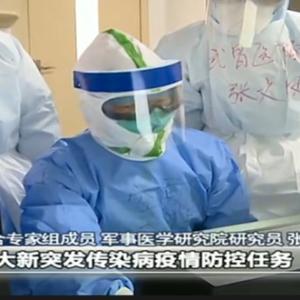 新型コロナウイルス肺炎 世界中で猛威を振るい始めた!