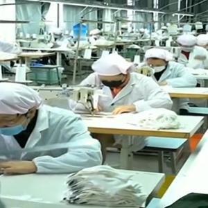 新型コロナウイルス肺炎 日本と中国の関係は?