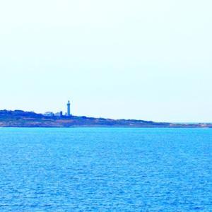 【風景写真】角島灯台が素晴らしい~♪