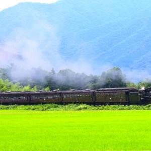【鉄道写真】C571が戻って来た~♪
