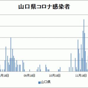 【新型コロナ情報】12月29日新たな感染者 東京都 856人、国内計3,605人、神奈川395人