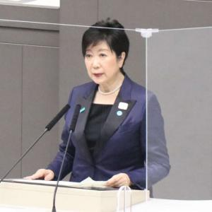 【新型コロナ情報】6月1日新たな感染者 国内計2,643人 東京都471人 大阪201人