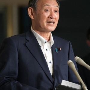 【新型コロナ情報】8月16日新たな感染者 国内計14,854人 東京都2,962人 大坂964