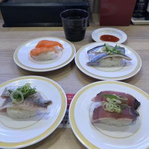 かっぱ寿司 カッパクリエイトの株主優待