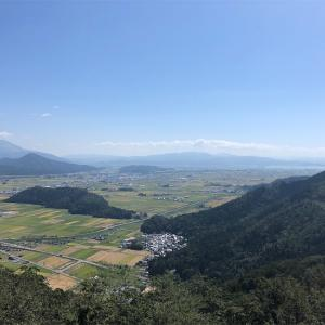 歴史探訪、繋がる今昔✨〜田中吉政〜