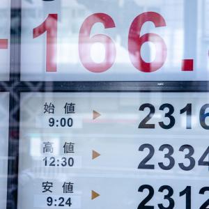 【悲報】ガソリンさん、高すぎる
