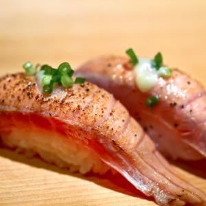 『鮭のハラス』とかいうシャケ界の大トロの人気が伸びない理由🐟