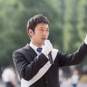 政治なんて分からんから10万円くれた安倍ちゃんは歴代最高の総理大臣だわ