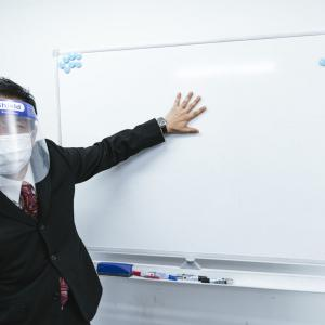 日本「あっ人死んだ!対策しなきゃ💦」←これ