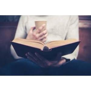 最近読んでとても面白かった本