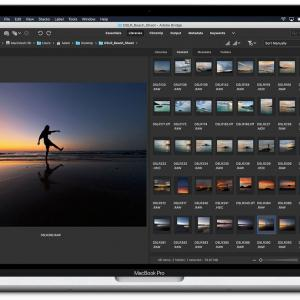 MacBook Pro、購入を躊躇わせるもの…。