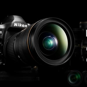 Nikon D6、2月14日10時 予約販売受け付け開始!