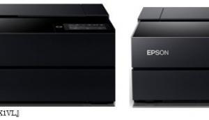 EPSONプロセレクションシリーズ新商品『SC-PX1VL』発売日変更!