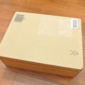 Twelve South BookArc アルミニウム for MacBook v2 クラムシェルモード用 MacBookスタンド到着!