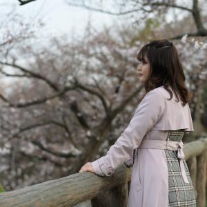 大阪城公園のあゆかさん! その2 ─ KAWAIICollection 関西 撮影会 ─