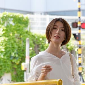 夏弥さん!その7 ─ 恵比寿・目黒 2019.5.4 Galaxy Photo Club ─