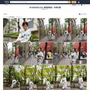 現像したデータをAmazon Photosへ…!