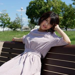 再現像した えるちょさん!その3 ─ KAWAIIcollection 関西 2019.9.7 元町・旧居留地 ─