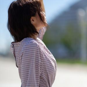 再現像した えるちょさん!その5 ─ KAWAIIcollection 関西 2019.9.7 元町・旧居留地