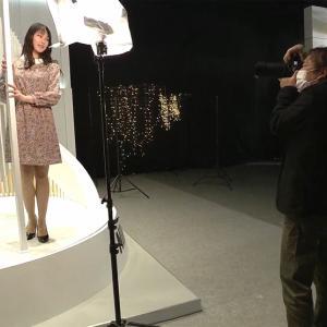Nikonブース 河野英喜さんの講演から(その2)夏星ひゆさん ─ CP+2021 ONLINE ─