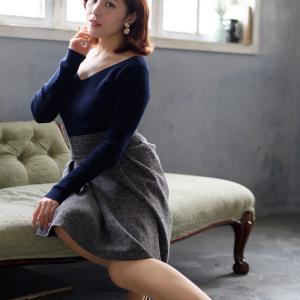 世莉さん その3 ─ 2019年5月5日 TraberryHearts撮影会 ─