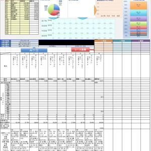 10月26日帯広競馬AI予想(地方競馬)