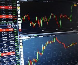 SBIネオモバイル証券(ネオモバ)Tポイントを使って株式投資を始める♪