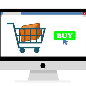 「カエレバ」商品リンクをまとめて表示出来るブログパーツ♪