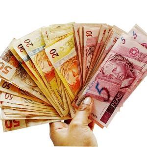 「最強のベーシックインカム」お金を毎月一定額配るベーシックインカム政策♪