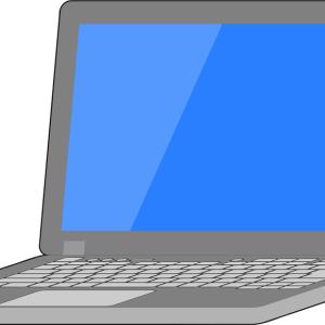 ノートパソコン(グラフィックボード搭載)を選ぶポイント♪