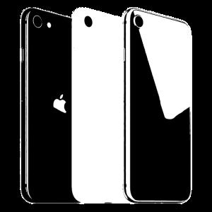 iPhone SE  第二世代 4月24日発売 ♪