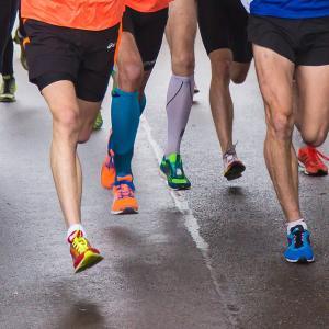 五輪マラソン札幌開催、空室不足でも行くべきか