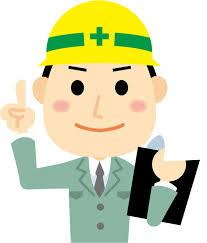 【実録】営業から現場職に転職してみたメリットとデメリット