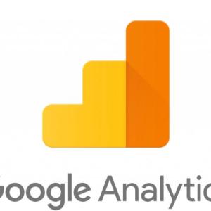【グーグルアナリティクス】アクセス元のアドレスって意味わかりますか?
