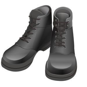 靴底から見る姿勢改善<体の歪み見直しませんか?>
