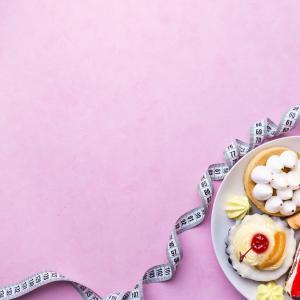 【ダイエット中のおやつの食べ方 】どうしても食べたい時…どうすれば良い?