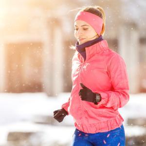 冬はダイエットにおすすめの季節?効果の出る冬のおススメダイエット法!