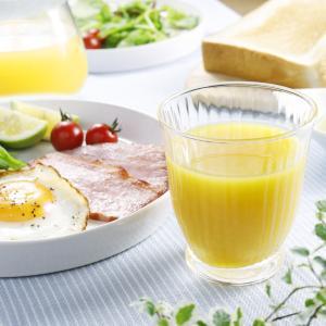 あなたをキレイにする朝ごはん!健康はもちろん ダイエットにも効果絶大な理由!