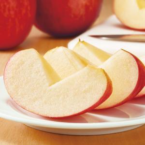 【りんご】りんごを食べるメリットとは?豊富な栄養から保存法までをご紹介