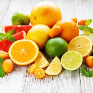 冬は疲れやすい?!その原因と疲労回復効果のある果物。