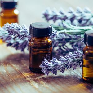 【美容・健康のプロが伝授!】花粉症への効果が期待できるアロマオイルを一挙公開!