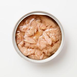 ツナ缶は栄養たっぷり万能食!管理栄養士おススメレシピもご紹介