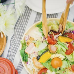 管理栄養士が教える!その症状「春バテ」かも?食事で春バテ対策。
