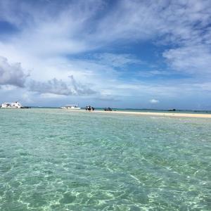 幻の島「浜島」赤ちゃん連れ旅行記~石垣島・竹富島・小浜島を訪れるなら必ず行くべきインスタ映えスポット~